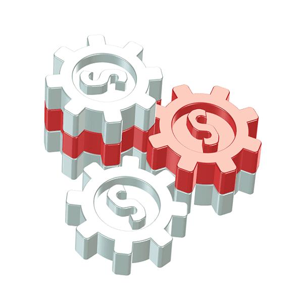 L-blocks